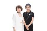 'Én nhỏ' Triệu Vy diện đồ 50.000 USD của NTK Tuyết Lê