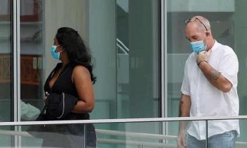 Singapore: Một du khách người Anh phải hầu toà vì trốn cách ly đi gặp tình nhân
