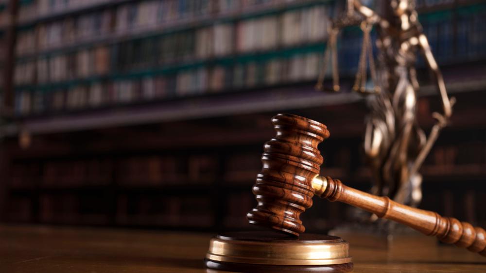 Thái Lan: Một người Mỹ có thể ngồi tù 5 năm vì dám chê dịch vụ của khách sạn