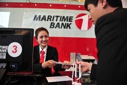 maritime bank dat muc tieu nam 2019 dat tong tai san 153015 ti dong