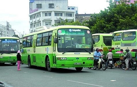 cac tuyen xe bus dong nai 2019 danh sach lo trinh gia ve thoi gian hoat dong