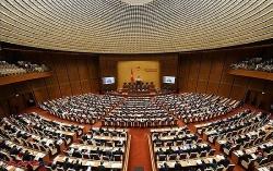 pho thu tuong truong hoa binh kinh te xa hoi se but pha trong nam 2019