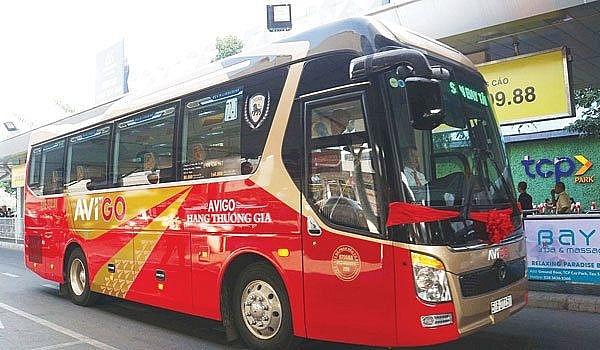 Tổng hợp thông tin các tuyến xe buýt tại Vũng Tàu năm 2019