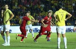ket qua kings cup 2019 viet nam danh bai thai lan ngay tren dat thai
