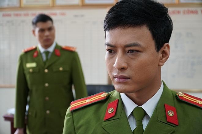 lich phat song dien bien phim me cung tap 15 khanh uy hiep dong nghiep