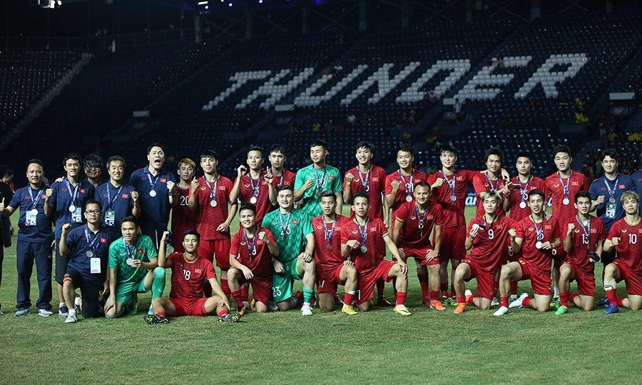 thua curacao doi tuyen viet nam van huong loi o vong loai world cup 2022