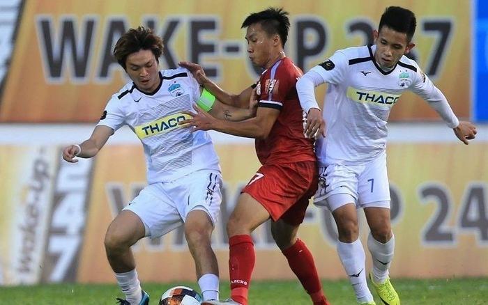 link xem truc tiep bong da hagl vs viettel vong 20 v league 2019