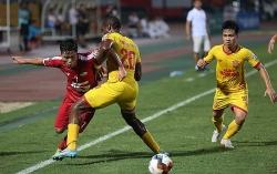 xem truc tiep bong da v league 2019 khanh hoa vs da nang tren kenh vtv nao
