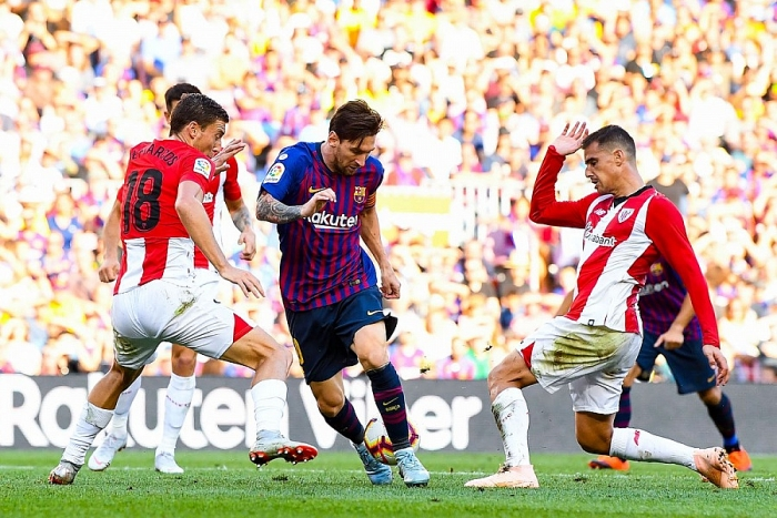 link xem truc tiep link sopcast tran athletic club vs barcelona vong 1 vdqg tay ban nha