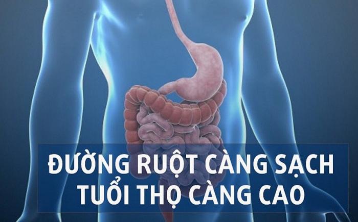 thai doc ruot bang nhung phuong phap tu nhien