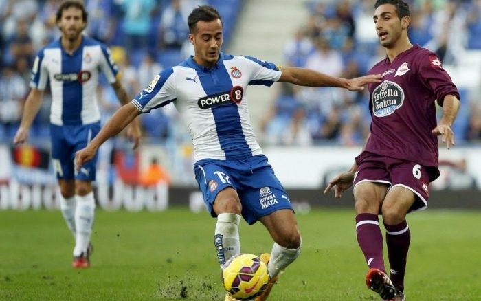 link xem truc tiep tran dau giua deportivo alaves vs espanyol laliga 20192020