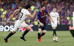 truc tiep bong da hom nay link xem barcelona vs valencia
