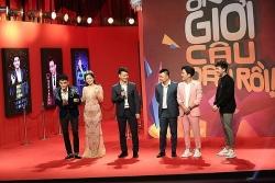lich phat song gameshow tren vtv lich phat song chuong trinh on gioi cau day roi 2019