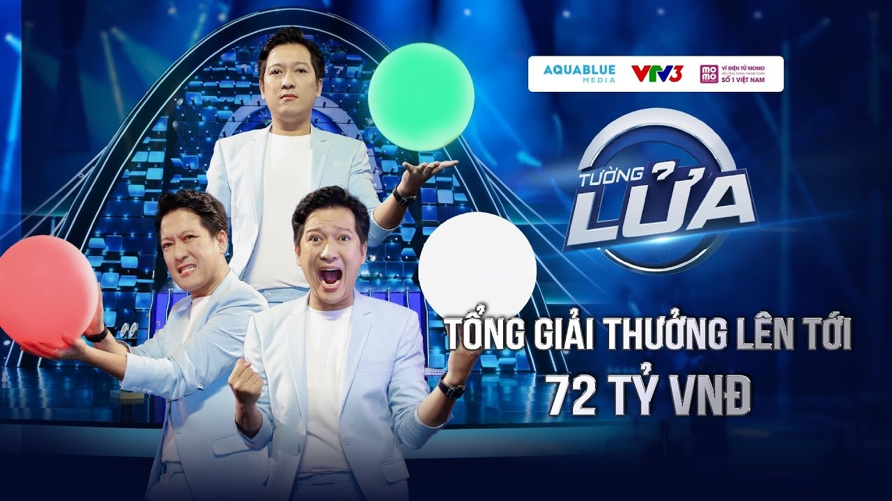 lich phat song gameshow tren vtv lich phat song chuong trinh tuong lua 2019