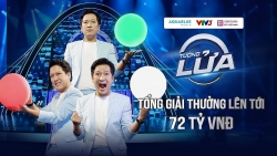 lich phat song gameshow tren vtv lich phat song chuong trinh tuong lua 2019