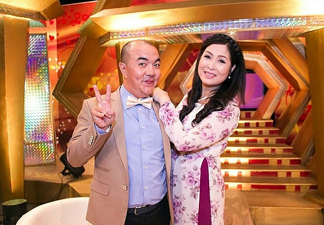 lich phat song chuong trinh vo chong son tren htv7