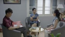 nhung nhan vien guong mau tap 6 nguyet tim du moi cac de gianh chuc truong phong
