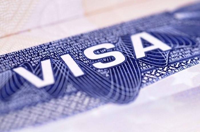 Hồ sơ, thủ tục xin visa đi các nước trên thế giới