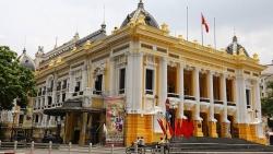 Phạt 300.000 đồng nếu hút thuốc lá tại 30 điểm du lịch nổi tiếng Hà Nội