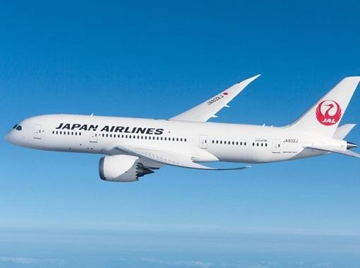 Nhật Bản cho phép nối lại một phần hoạt động hàng không với Việt Nam