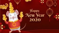15 loi chuc tet canh ty 2020 ngan gon nhung an tuong