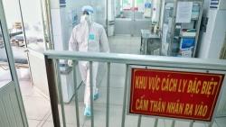 Đi khám nghi nhiễm virus corona, bệnh nhân có được BHYT chi trả?