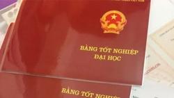 bang luong can bo cong chuc vien chuc sau khi tang luong co so tu 172020