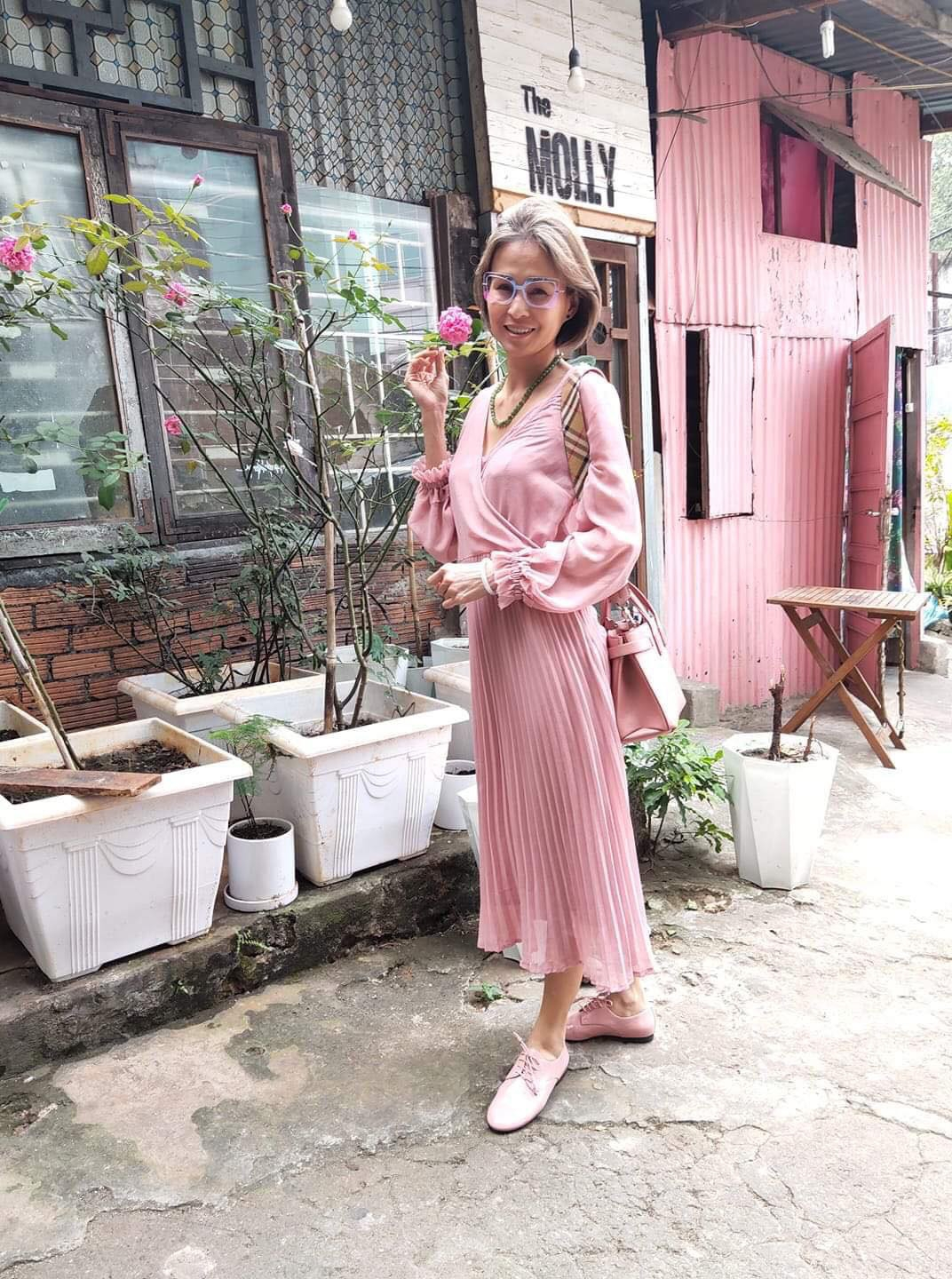 luong hoang anh nguoi tung tin that thiet ve toi co don ly son la ai