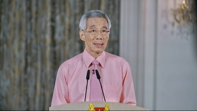 hon 1000 ca nhiem covid 19 trong 1 thang singapore dong cua truong hoc co quan