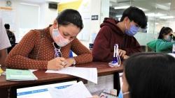Từ 7/4, Hà Nội trả lương hưu, trợ cấp BHXH qua tài khoản ATM