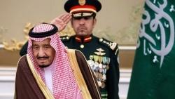 150 thanh vien hoang gia saudi arabia nhiem covid 19