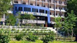 Trường đại học đầu tiên cho sinh viên nghỉ hết tháng 8 phòng dịch Covid-19