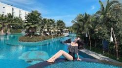Nhiều điểm du lịch đón khách trở lại sau thời gian giãn cách xã hội