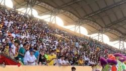 Tin tức trong ngày 24/5 mới nhất: Truyền thông quốc tế đưa tin về ngày bóng đá Việt Nam trở lại