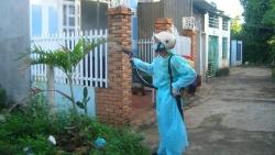 TP.HCM: Ghi nhận 9 ổ dịch sốt xuất huyết, Sở Y tế khuyến cáo không chủ quan
