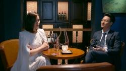 Tình yêu và tham vọng tập 20: Phong và Tuệ Lâm liên kết chia rẽ cặp đôi Minh - Linh