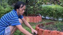hoai linh chia se tung nghi se ban hang online do 5 thang khong di dien