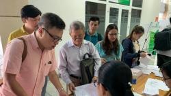 Chống tham nhũng vặt, TP.HCM luân chuyển hơn 2.200 cán bộ