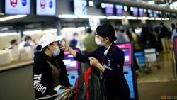 Nhật Bản cân nhắc sớm cho khách Việt nhập cảnh trở lại
