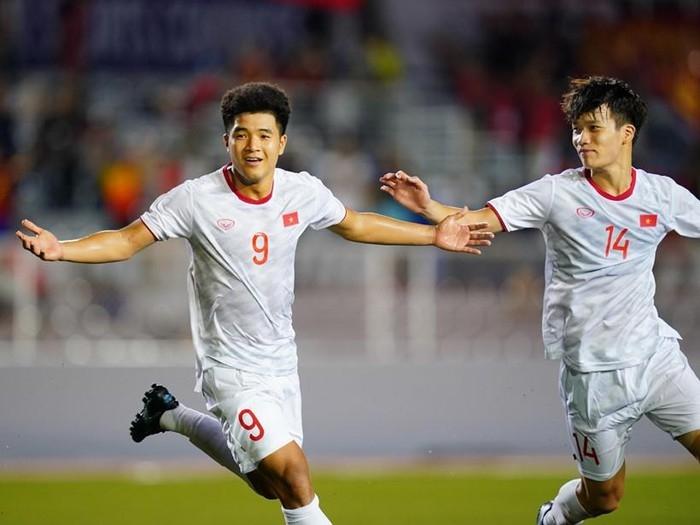 duc chinh lot top 11 chan sut dang xem o giai u23 chau a
