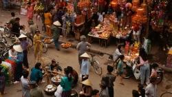 Phong tục ngày Tết của người Việt xưa có điều gì thú vị?