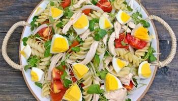 cong thuc lam mon salad chong ngan ngay tet canh ty 2020