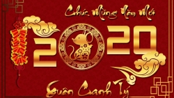 loi chuc tet danh cho sep y nghia va an tuong nhat nam canh ty 2020