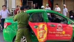 Cần Thơ: Cảnh sát bị đâm chết khi đang làm nhiệm vụ chiều 30 Tết