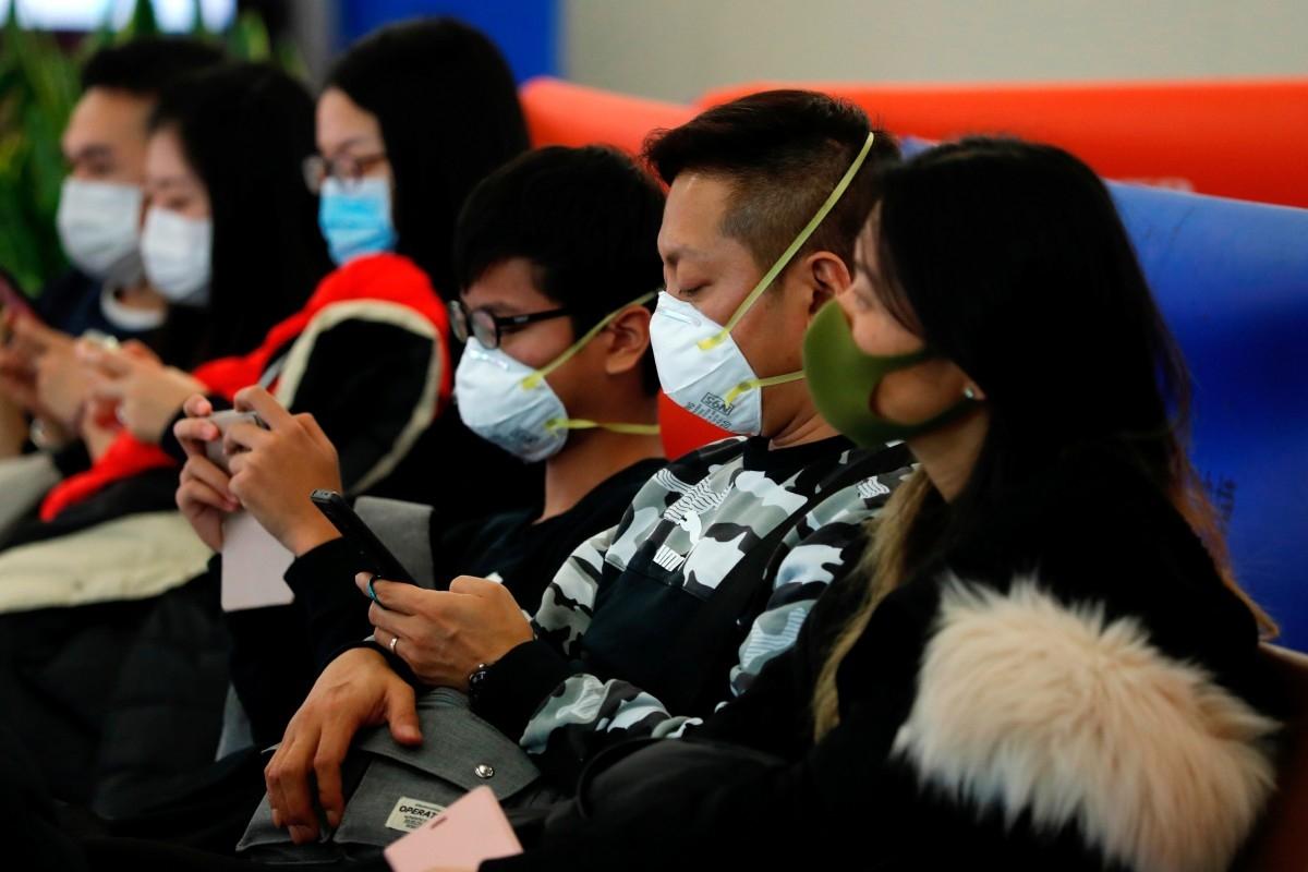 hong kong nguoi nghi nhiem virus corona tron cach ly bi canh sat truy na