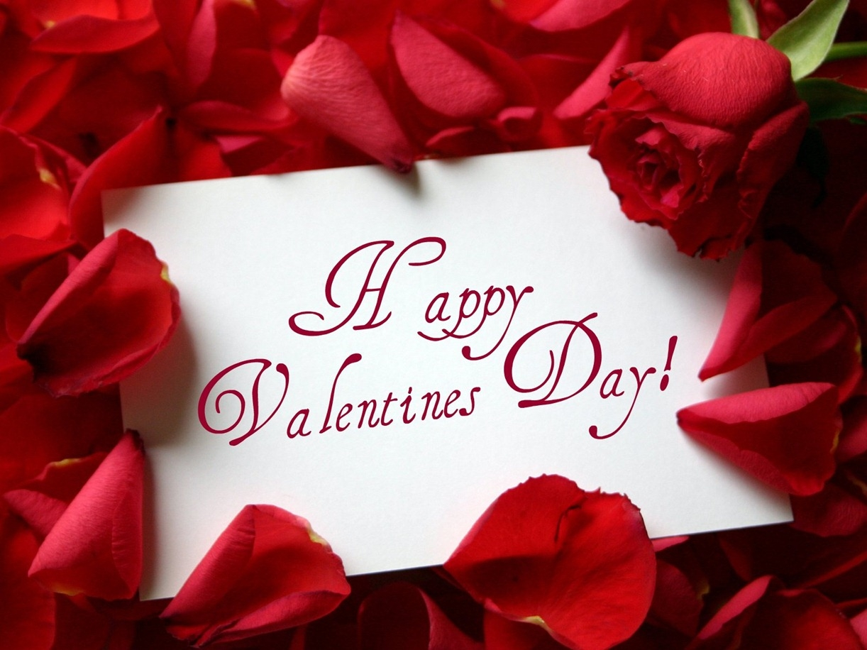 le tinh nhan valentine 142 ai phai tang qua cho ai