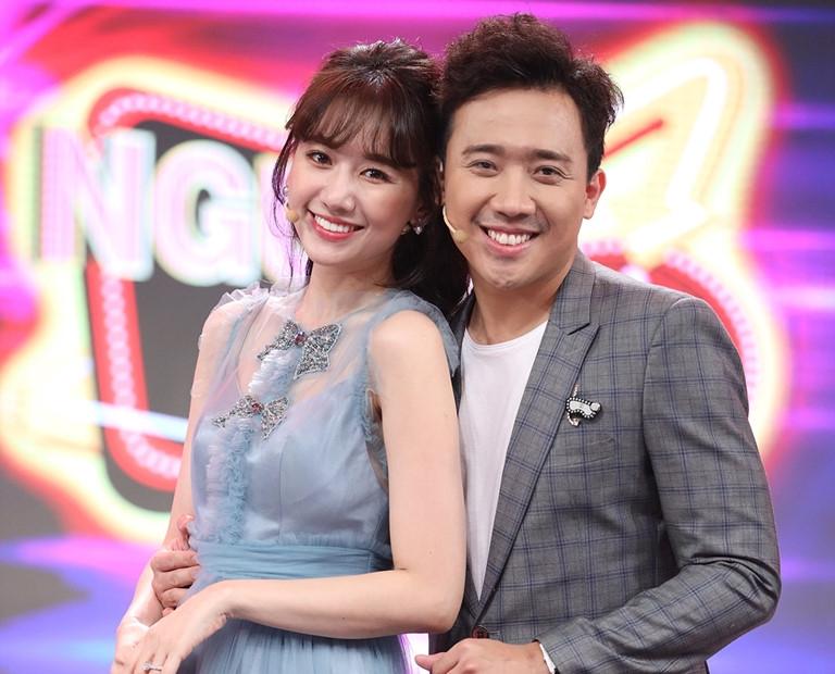 Tin giải trí mới nhất - Tin tức Showbiz Việt và thế giới