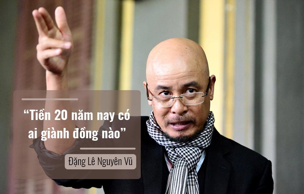 vu ly hon vo chong trung nguyen chia tai san 6040