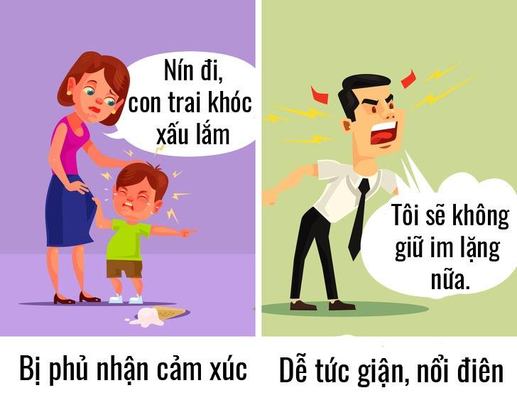 8 loi lon trong nuoi day con bo me thuong mac phai