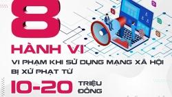 bi phat 1446 nam tu vi lua gat 20000 khach hang o thai lan